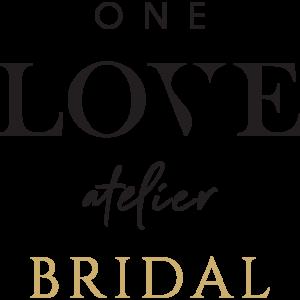 One-Love-Bridal-logo-nobg