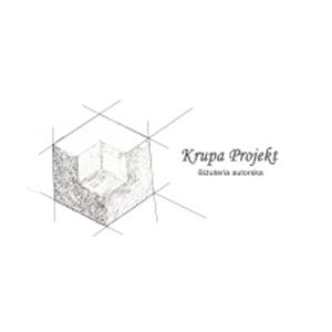 krupaprojekt